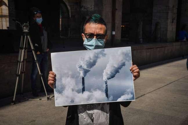 Encontro debateu uso do hidrogênio em vista de encontro que ocorrerá em Milão