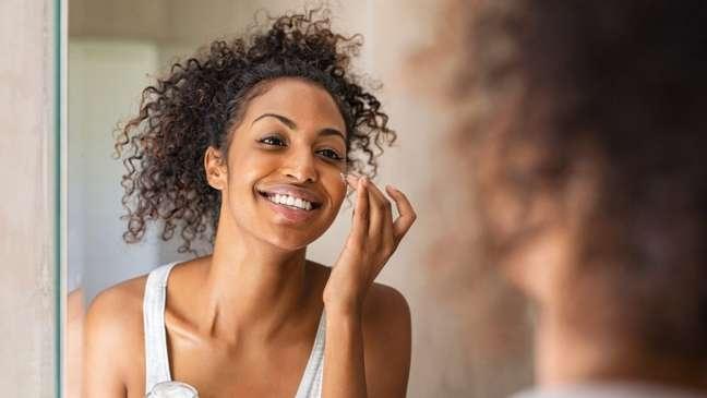 Cuidar da pele é fundamental para tratar o melasma