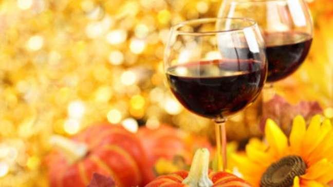 Conheça as combinações perfeitas de vinhos para a primavera