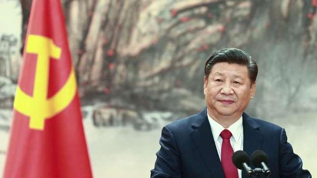 Declarações de Xi foram celebradas por diferentes organizações ambientalistas, mas elas cobram medidas no próprio país asiático, principal poluidor do mundo