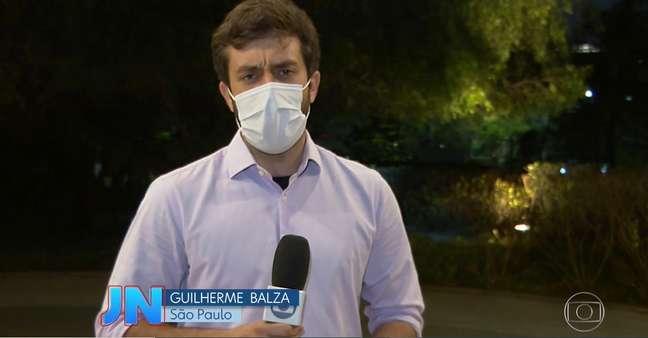 Balza mostrou coragem ao expor esquema de um dos grupos de saúde mais poderosos do País