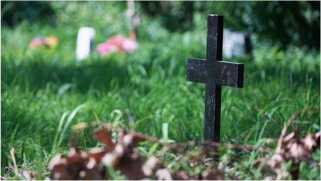 Assassinato permanece cercado de mistério, 20 anos depois
