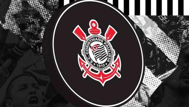 Corinthians abraçou o mercado de criptoativos e lançou fan token