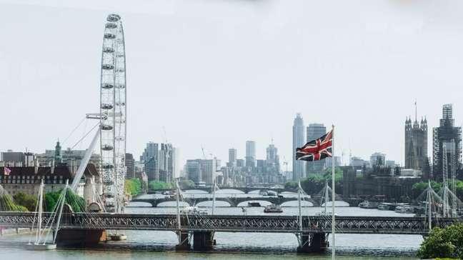 Estudo da Boston Consulting Group (BCG) revela que muitos profissionais de TI preferem trabalhar em Londres (