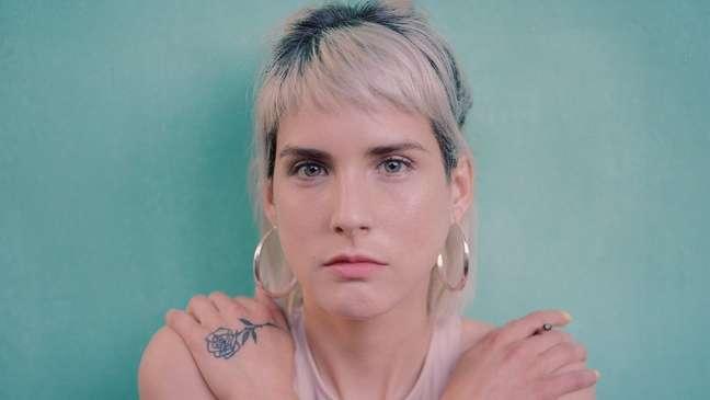 Paulina Flores está na lista da revista Granta dos 25 melhores jovens escritores espanhóis
