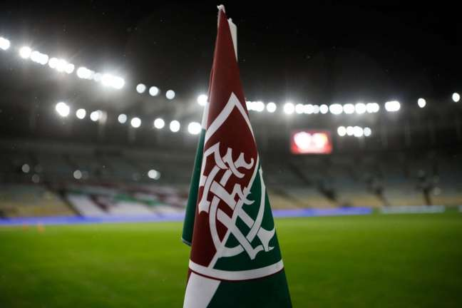 Fluminense volta a jogar no Maracanã após dois jogos fora de casa (Foto: Staff Images / CONMEBOL)