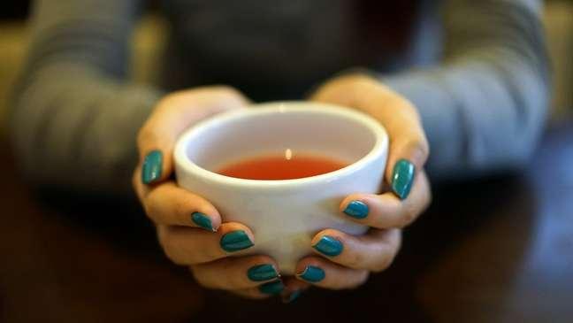 Bebidas podem ser alternativas simples e naturais para melhorar qualidade do sono