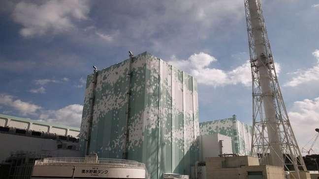 O acidente em Fukishima, no Japão, em 2011, levou Merkel a voltar atrás em sua decisão de manter as usinas alemãs