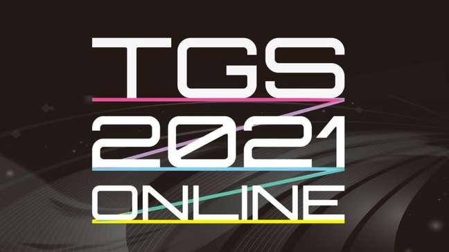 TGS 2021 vai acontecer de 29 de setembro a 4 de agosto