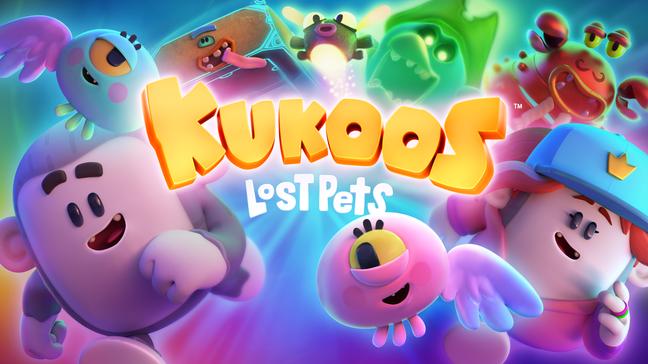 kukoos-lost-pets