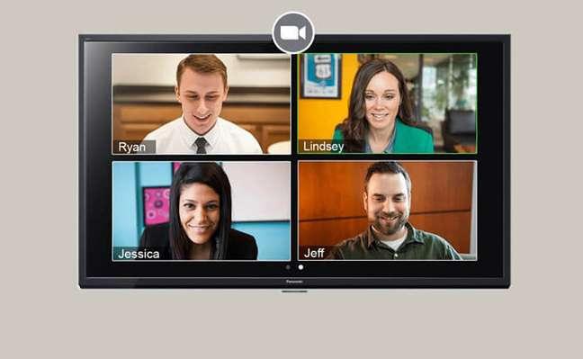 Zoom já faz parte da sua vida: mas seus vídeos podem melhorar
