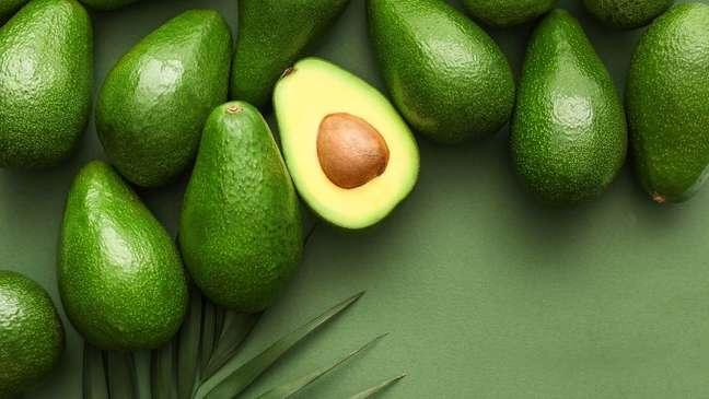 Abacate: confira os benefícios desse alimento delicioso