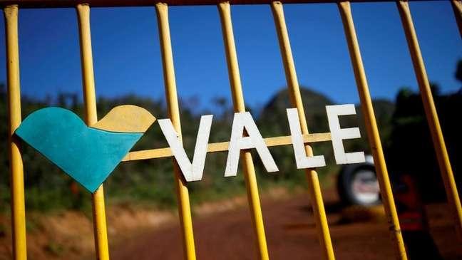 A mina Totten é administrada pela empresa brasileira Vale e emprega cerca de 200 pessoas na produção de cobre, níquel e metais preciosos
