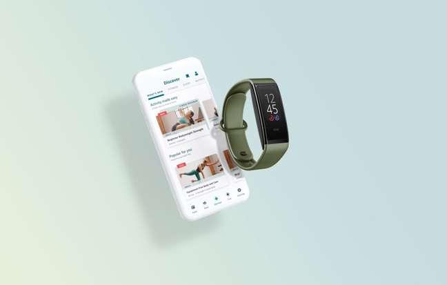 Amazon anuncia Halo Fitness com exercícios para assinantes do serviço