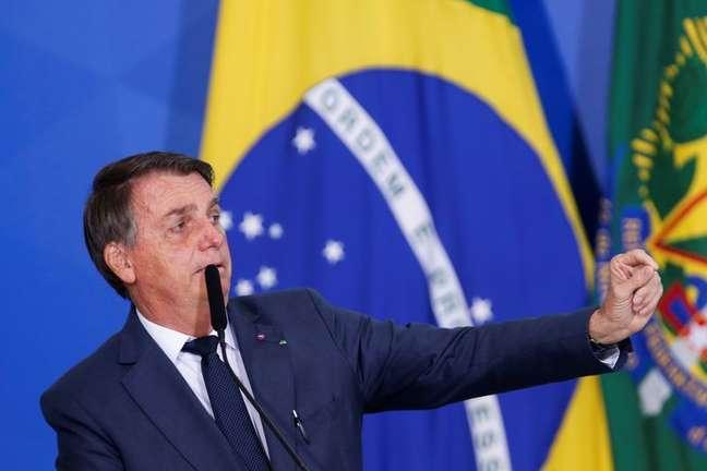 11/08/2021 REUTERS/Adriano Machado