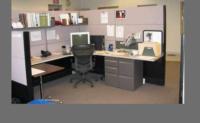Ferramentas para home office existem aos montes. E para empresas que querem fazer home office?