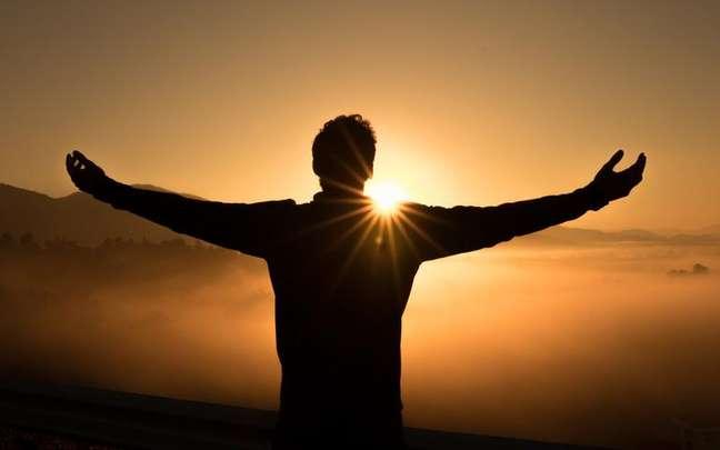 Descubra como trazer a benção para sua vida - Zac Durant/Unsplash