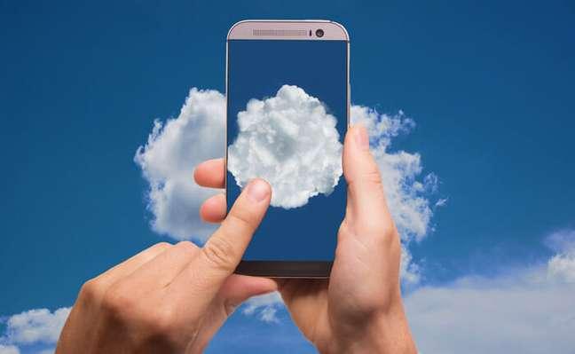 Você conhece os principais mitos sobre a computação na nuvem? Aqui estão eles