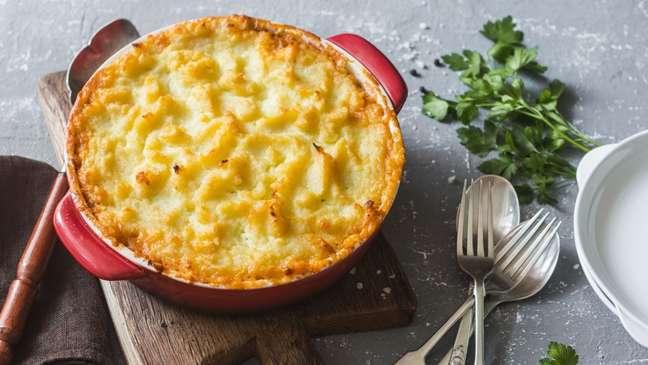 Veja 5 pratos veganos práticos e deliciosos