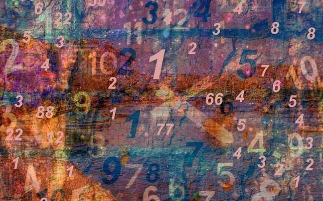 Descubra detalhes sobre suas origens com a numerologia do sobrenome - Shutterstock