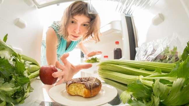 Hábitos simples podem evitar doenças