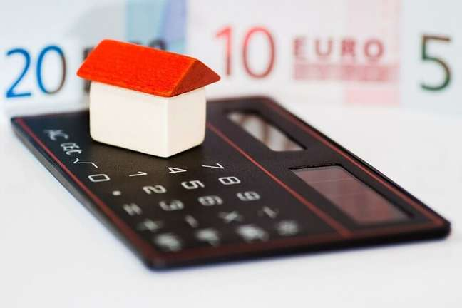 2. Saiba como economizar na troca da mobília – Foto: Pixabay