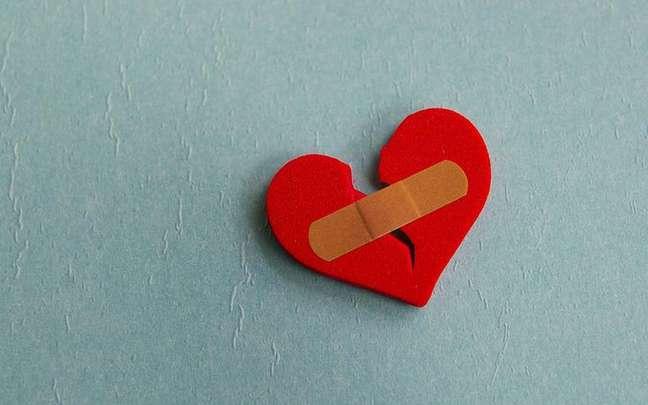 Saiba como dar fim às desilusões para se preparar para novos amores - Shutterstock.