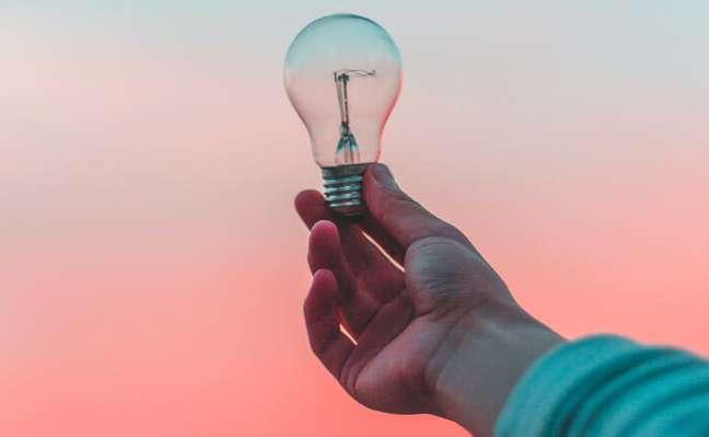 As pequenas empresas podem ser umas das grandes vítimas da crise energética