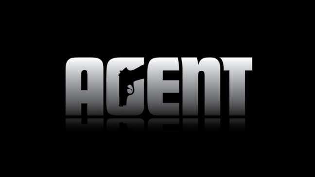 Agent, jogo misterioso da Rockstar, parece ter sido abandonado de vez