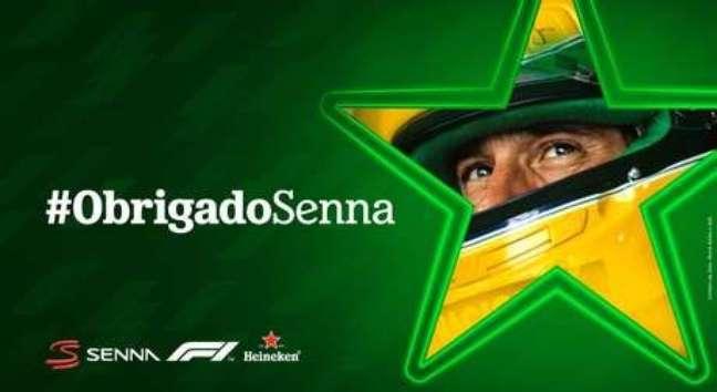 Senna seria unanimidade hoje?