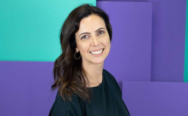 Lívia Lampert explica a importância de sempre ter um site para seu negócio