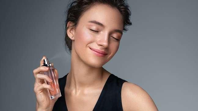 Veja qual perfume combina com seu signo!