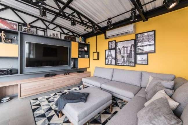 10. Veja como comprar as melhores ofertas de decoração black friday 2021 móveis – Foto Pietro Terlizzi