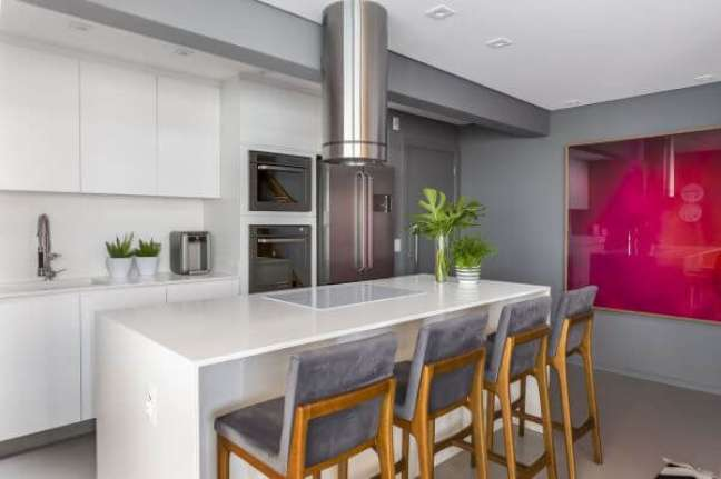 7. Aproveite as ofertas da black friday 2021 para sua casa – Foto Altera Arquitetura