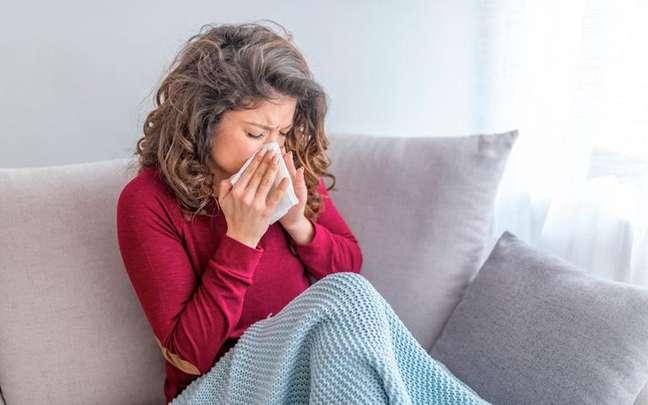 Simpatias para aumentar a imunidade - Shutterstock