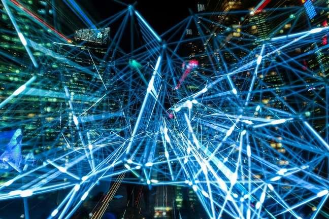 Microsoft oferece capacitação em Inteligência Artificial (IA) para mulheres (