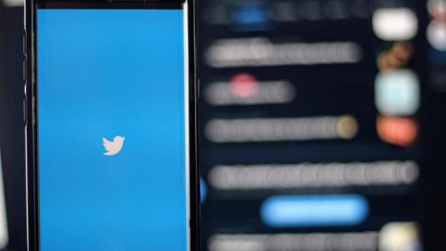 Dicas para um ter um perfil no Twitter para empresas.