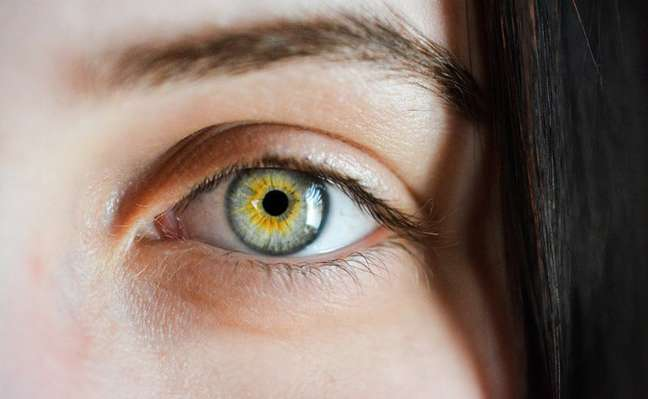 A saúde dos seus olhos precisa de atenção especial no uso de eletrônicos