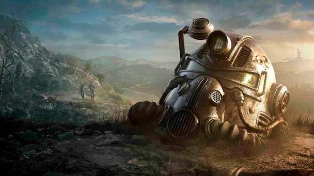 10 melhores mods para instalar em Fallout 4