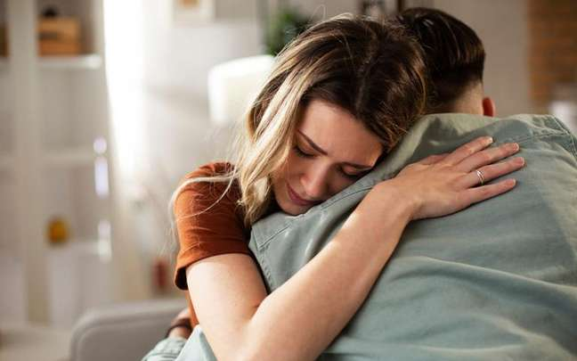 Os sete pecados do amor e simpatias para vencê-los! - Shutterstock.