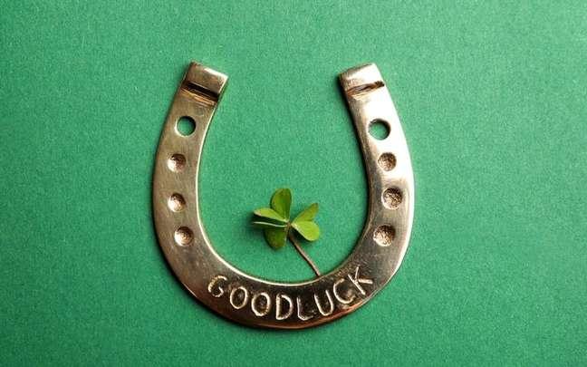 O amuleto certo para atrair só coisas boas em todas as áreas da vida - Shutterstock.
