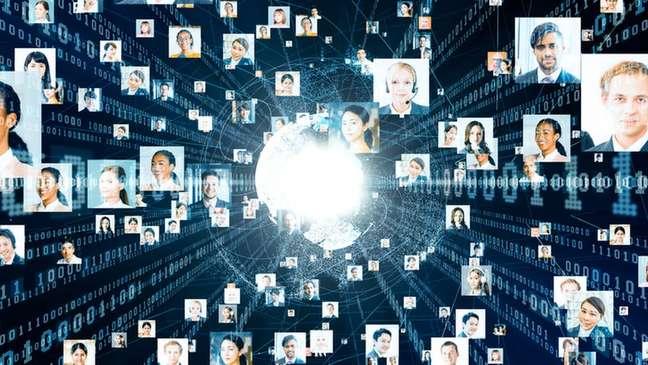 Pesquisador defende valores mais humanos para a Inteligência Artificial, particularmente aos algoritmos que regem as redes sociais