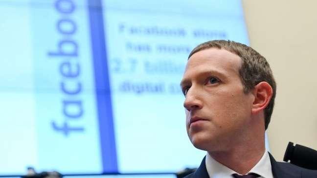 Mark Zuckerberg tem visão otimista sobre o modelo vigente de Inteligência Artificial