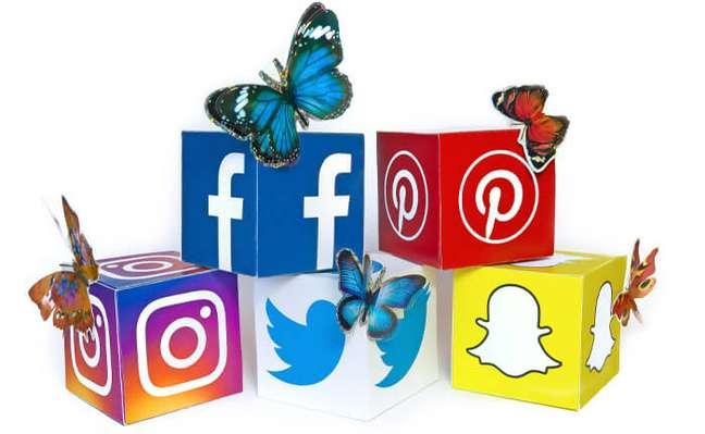 Quais as tendências do marketing digital para 2022? Já temos nossas apostas