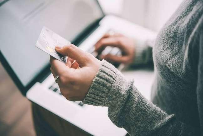 Cartões de crédito podem ajudar você a tocar o seu negócio com mais facilidade