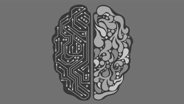 Discussões sobre se o cérebro humano é ou não computável dividem cientistas há anos