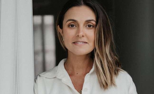 Mari Achutti destacou cinco habilidades fundamentais para fazer um bom retorno aos escritórios