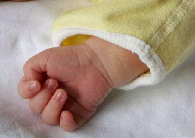 Taxa de natalidade na Itália está em queda