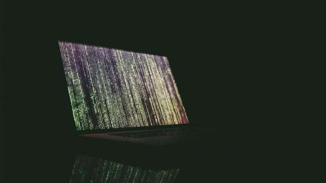 Microsoft mitigou o maior ataque DDoS já registrado (imagem ilustrativa: Markus Spiske/Unsplash)