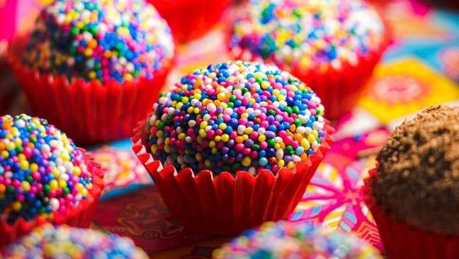 Que tal comemorar o Dia das Crianças com receitas irresistíveis à base de um ingrediente que a garotada ama?